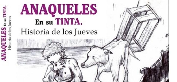 """UN COMENTARIO A """"ANAQUELES EN SU TINTA"""" DE JUAN MANUEL TASADA (por Pablo R.Bedrossian)"""