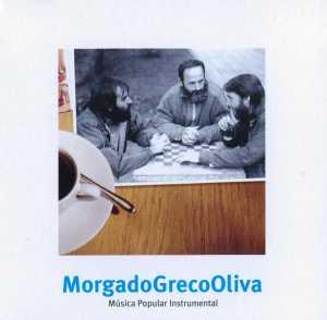 MorgadoGrecoOliva (1988)