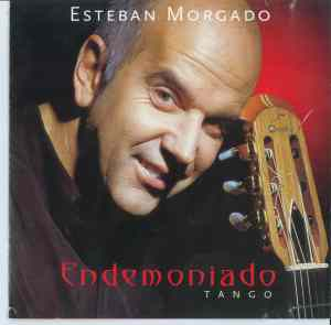 Endemoniado (2001)