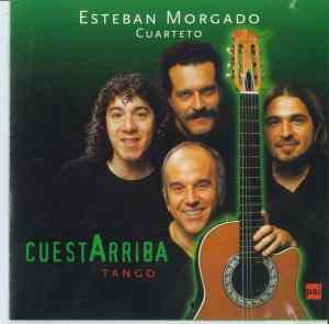 Cuesta arriba (2002)