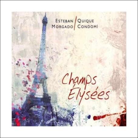 Morgado Champs Elysées.jpg