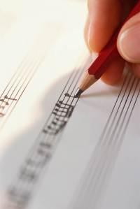 Componiendo 01