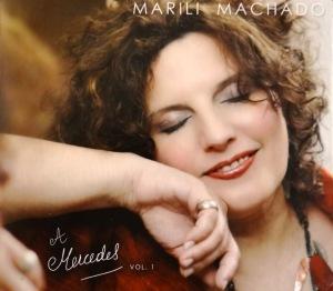 Marilí Machado 01