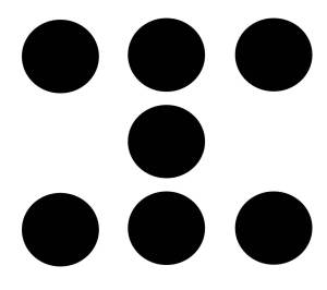 Panos Emirzian - Circulos negros