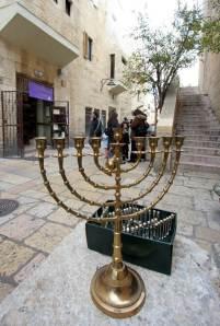 Israel 01