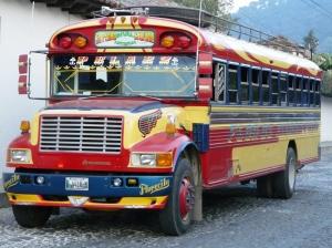 P1130194