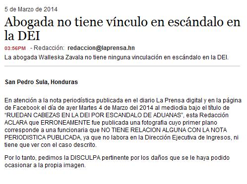 Diario 01