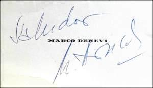 Marco Denevi 06