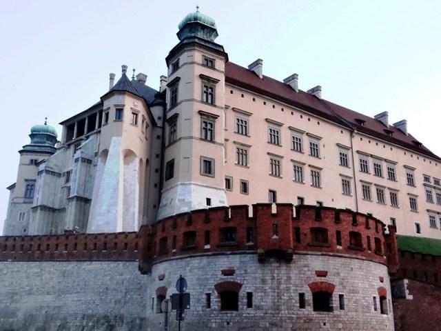Cracovia 01