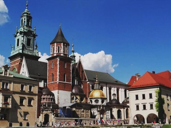 Cracovia 02