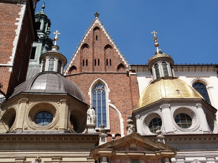 Cracovia 03
