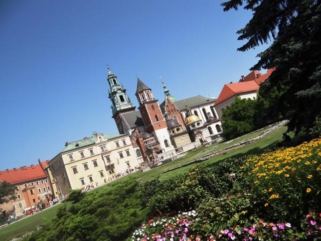 Cracovia 06