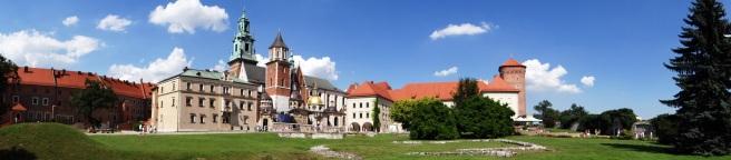 Cracovia 07