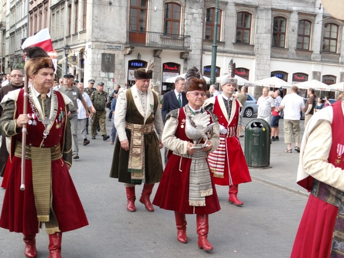 Cracovia 20