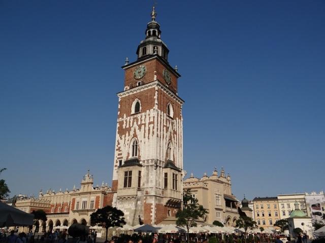 Cracovia 24