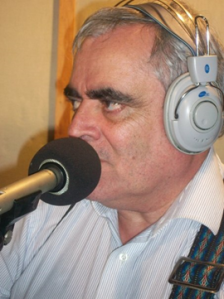 053 Ruben Lacrouts