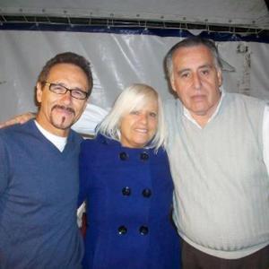 054 Rabito, Nora de Allende y Jorge Furia
