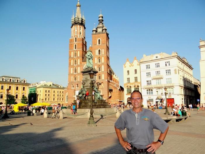 Cracovia 78