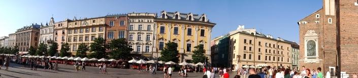 Cracovia 64