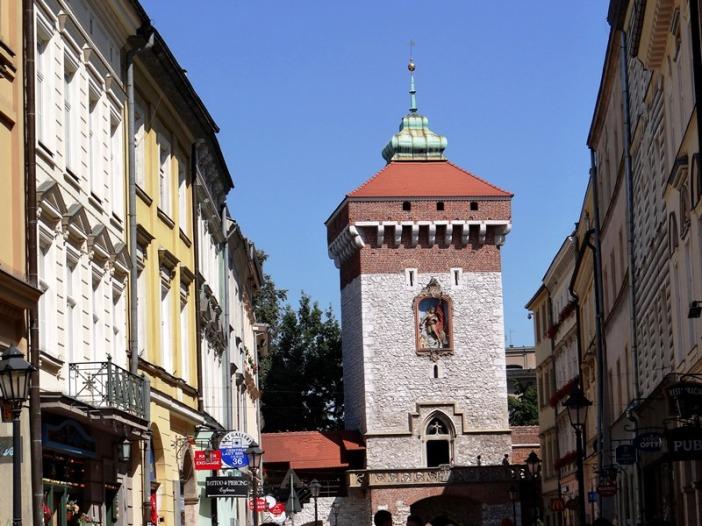 Cracovia 67