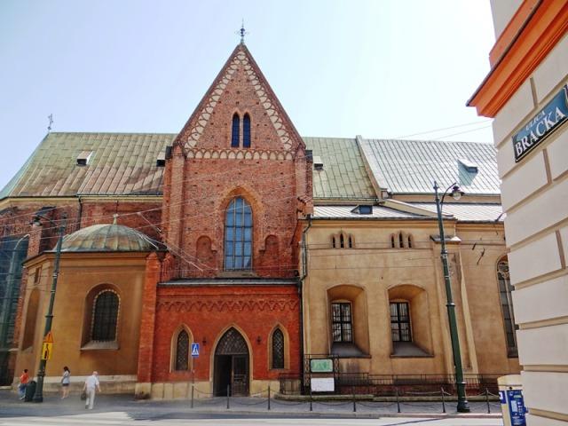 Cracovia 56