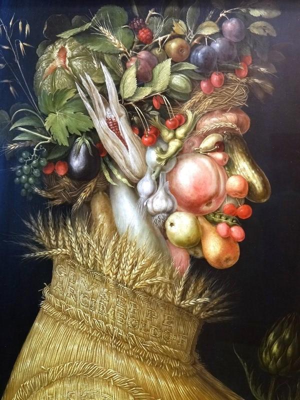 """""""Verano"""" (1563)"""