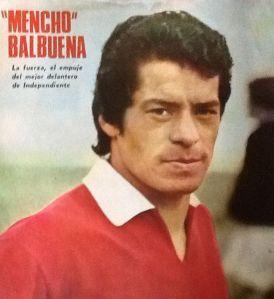 Mencho Balbuena 01