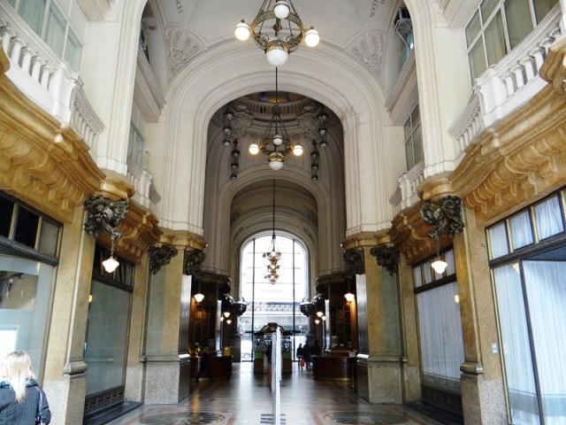 Palacio Barolo 02 DSC04062