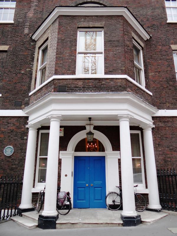 Londres 09 DSC02248