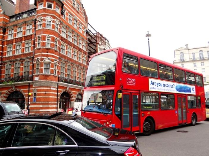 Londres 15 DSC02285