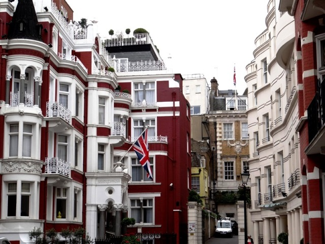 Londres 18 DSC02306
