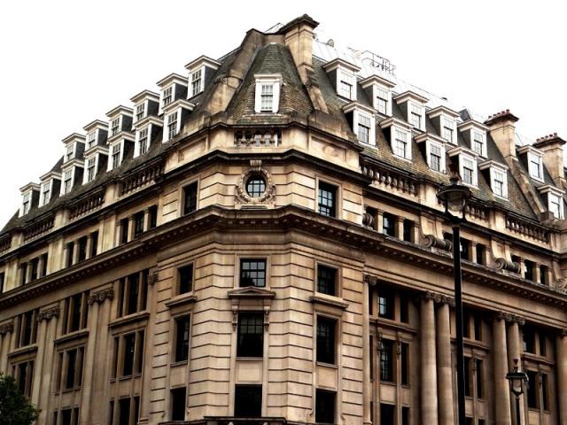 Londres 20 DSC02312