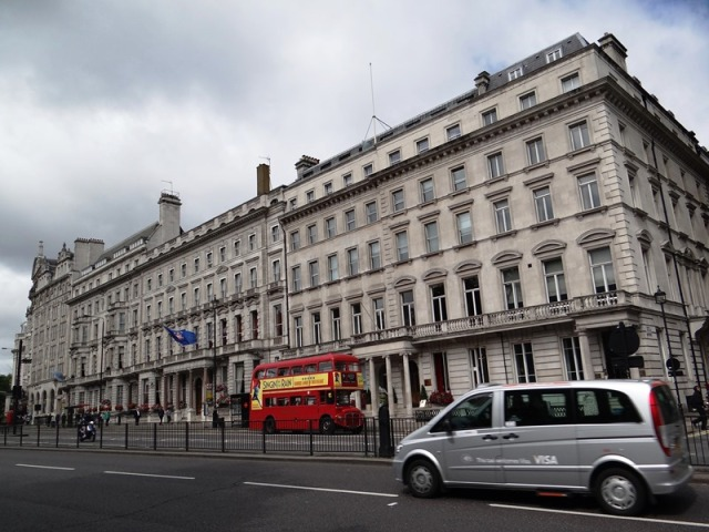 Londres 20 DSC02337