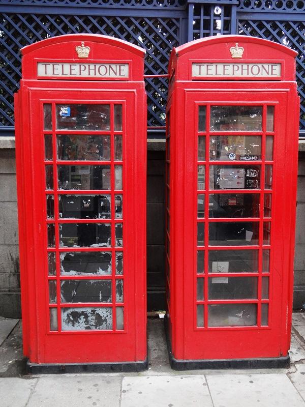 Londres 22 DSC02323