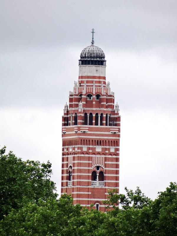 Londres 24 DSC02324