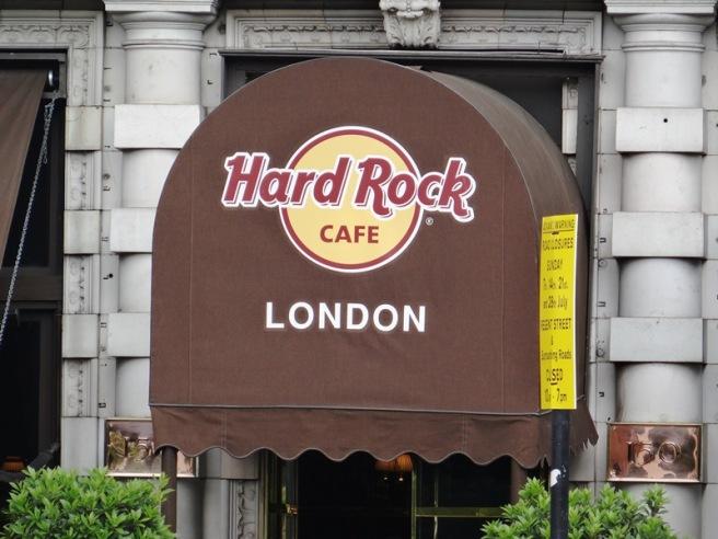 Londres 26 DSC02342