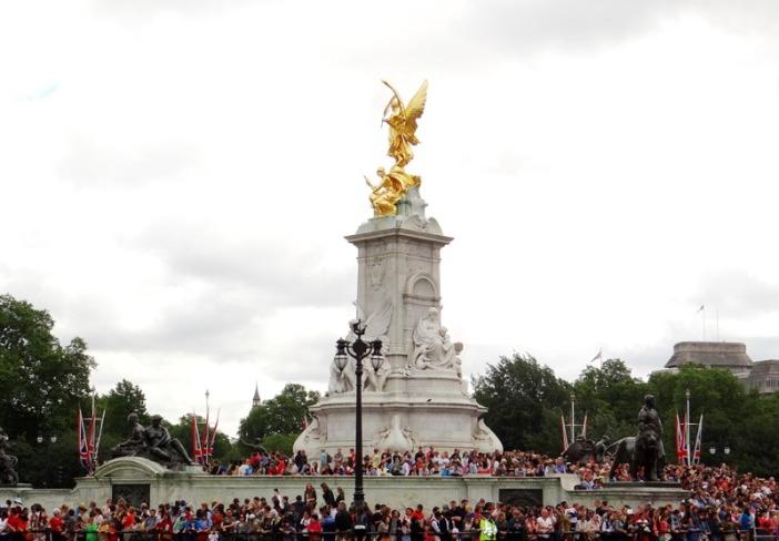 Londres 28 DSC02367