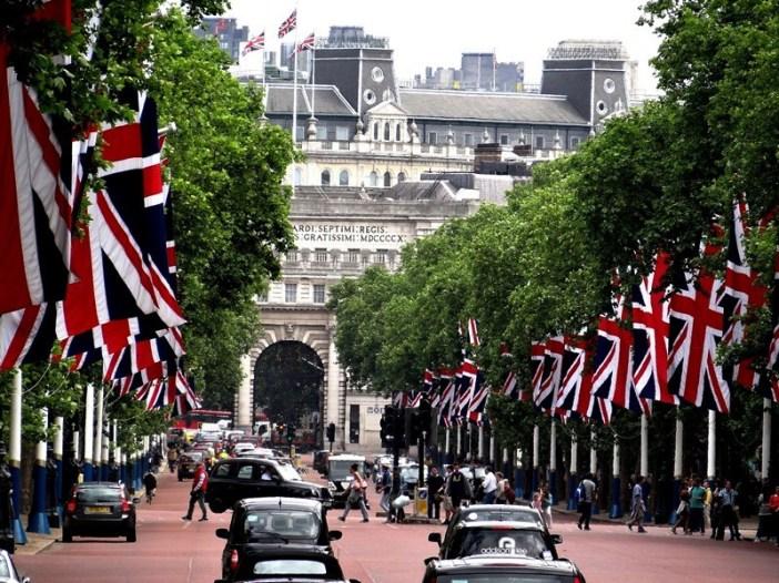 Londres 34 DSC02410