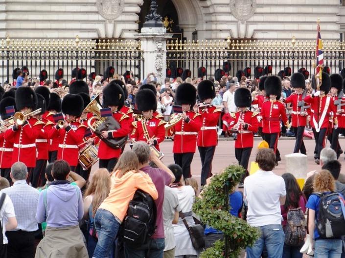 Londres 34 DSC02433