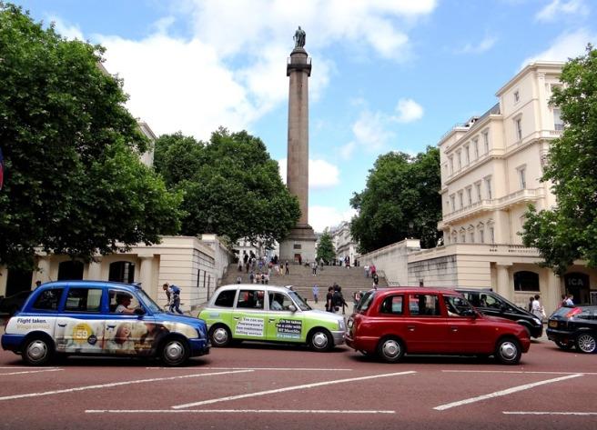 Londres 35 DSC02444