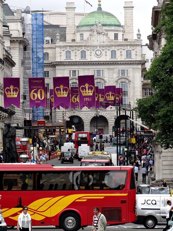 Londres 36 DSC02450