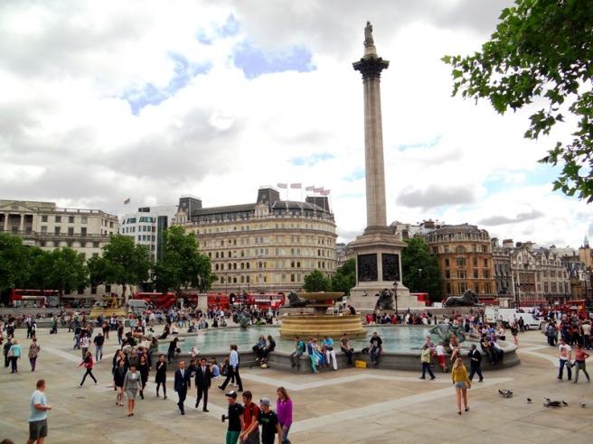 Londres 42 DSC02472