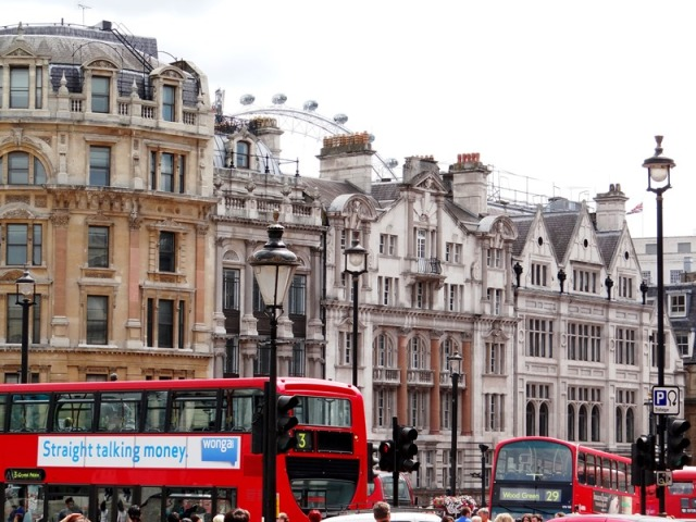 Londres 45 DSC02476