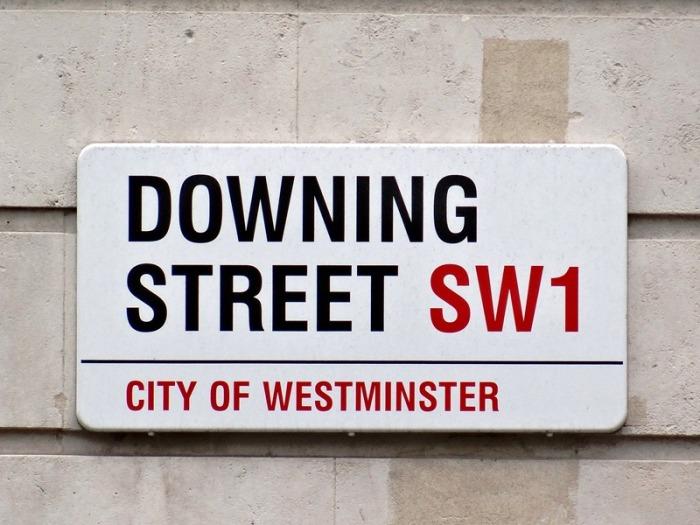 Londres 48 DSC02502