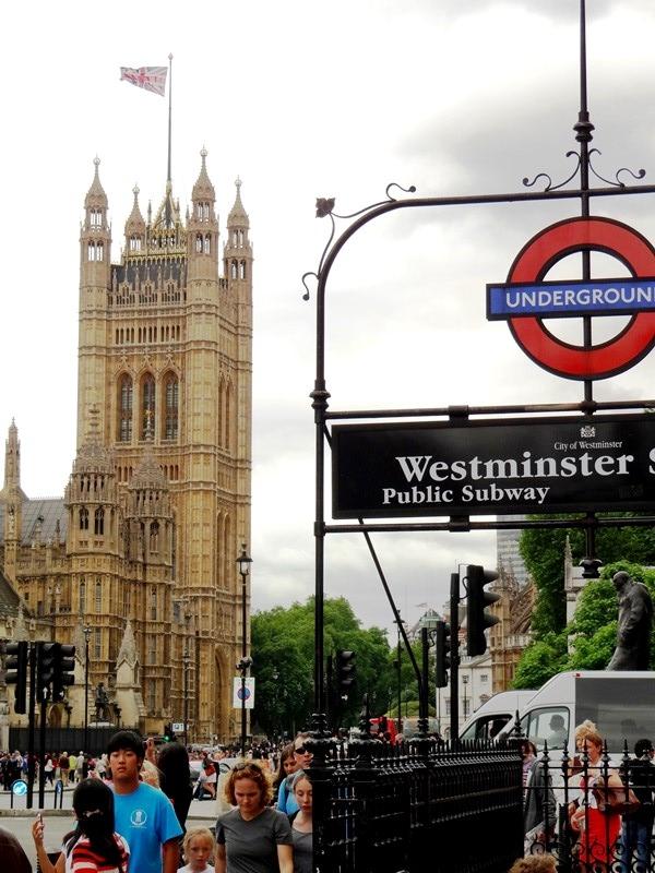 Londres 50 DSC025091