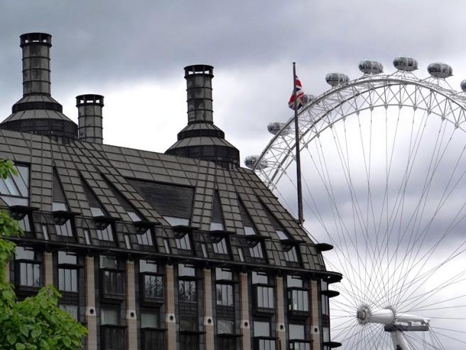 Londres 50 DSC025092