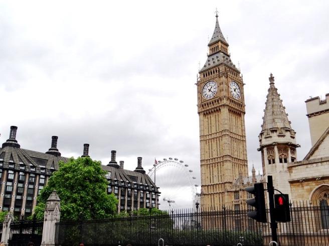 Londres 51 DSC02528