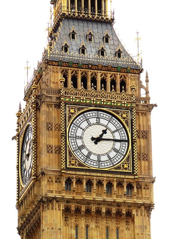 Londres 52 DSC02513