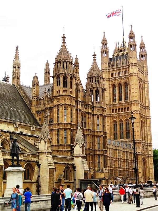 Londres 53 DSC02532