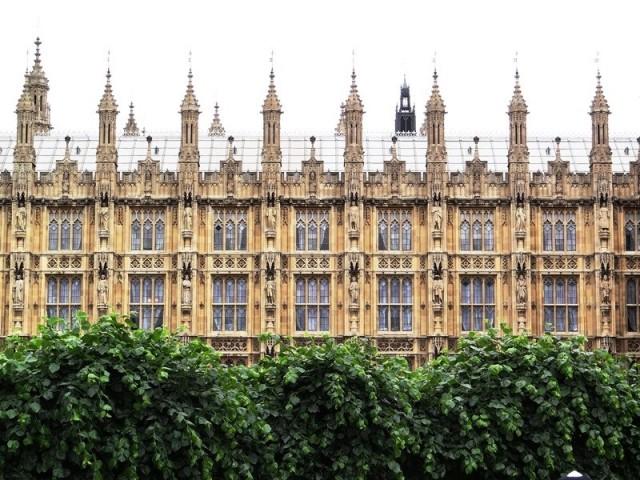 Londres 54 DSC02524